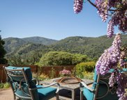 73 Poppy Rd, Carmel Valley image
