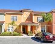 8979 Coco Palm Rd, Kissimmee image