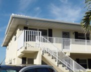 200 N El Mar Drive Unit #A-201, Jensen Beach image
