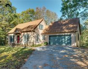 225  Trappers Trail, Hendersonville image