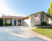 1838 Rees Rd, San Marcos image