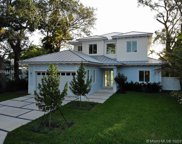 6701 Sw 64th Ave, South Miami image