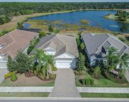 14415 Stirling Drive, Lakewood Ranch image