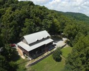1755 Warren Hollow Rd, Nolensville image
