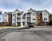 704 Orchard Overlook Unit #203, Odenton image