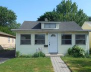 19589 WEBSTER ST, Clinton Twp image