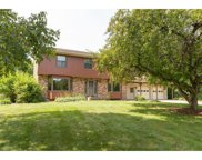 5809 Chateau Road NW, Rochester image