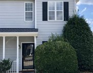 5315 Cog Hill Court, Raleigh image