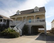 5108 N Ocean Blvd., North Myrtle Beach image