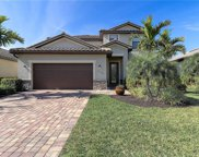 20344 Cypress Shadows Blvd, Estero image