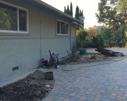 6215 Alhambra Rd, Pleasant Hill image