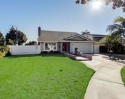 8984 Wren Circle, Fountain Valley image