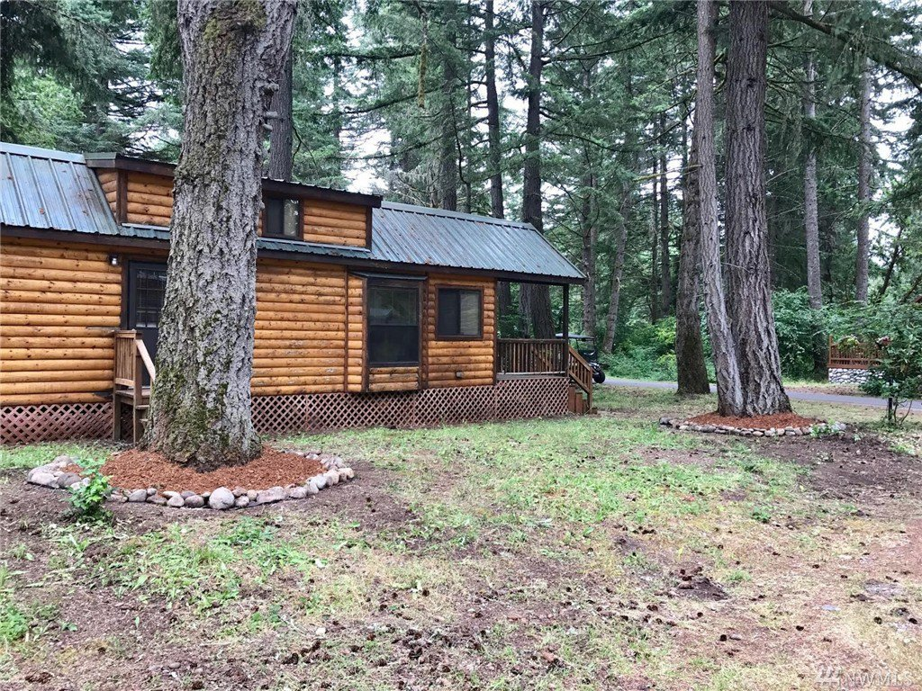 Mls 1151122 1546 Reservation Rd Se Unit 70 Olympia Lost Lake Resort Hawks Prairie