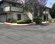 150 Majestic Court Unit #805, Moorpark image
