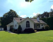15400 Lincoln Street, Grand Haven image
