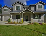 10905 204th Ave SE, Snohomish image