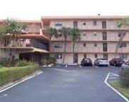 9273 SW 8th Street Unit #419, Boca Raton image
