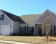 153 Heritage Point Drive, Simpsonville image