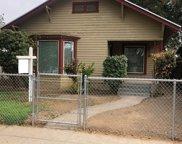 1026 N wilson, Fresno image
