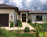 539 99th Ave N, Naples image