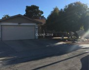 1842 DARTMOUTH Court, Las Vegas image