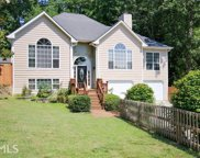 6213 Ivy Springs Dr, Flowery Branch image
