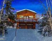 12216 Wilderness Road, Anchorage image