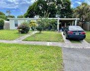 3906 Nowata Road, Lake Worth image