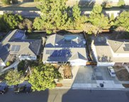 10550 Stokes Ave, Cupertino image