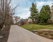 4227 South Bellaire Circle, Cherry Hills Village image