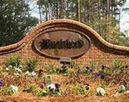 Oakshire Unit lot 9, Tallahassee image