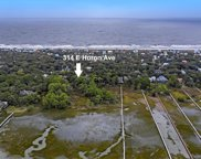314 E Huron Avenue, Folly Beach image