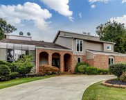5161 Watergate, West Bloomfield Twp image