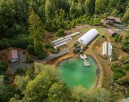 32370 Timberline Road, Willits image
