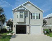 1417 Cottage Cove Circle, North Myrtle Beach image