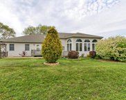 35105 North Indian Trail, Ingleside image