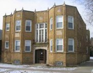 3422 North Lavergne Avenue, Chicago image