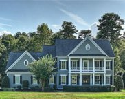 154  Torrence Chapel Road, Mooresville image