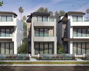 1118 Oliver Ave, Pacific Beach/Mission Beach image