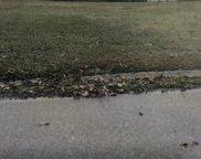 8807 School Street, Rocky Mount image