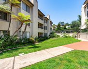 6717 Friars Unit #80, Mission Valley image