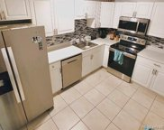 365 W Laurel Dr Unit #6N, Margate image