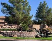 554 E San Carlos Way, Chandler image