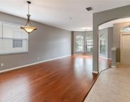 12825 Ivory Stone LOOP, Fort Myers image