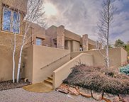 2 Blue Corn Court, Sandia Park image