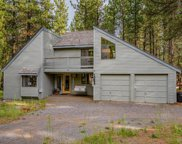 13763 Ground Fir, Black Butte Ranch image