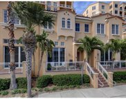 505 Mandalay Avenue Unit 62, Clearwater Beach image