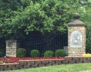 6113 Winkler Rd, Crestwood image