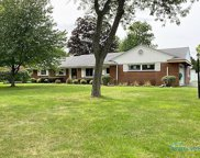 5959 Winding Way, Sylvania image