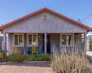 2618 N 15th Street, Phoenix image